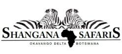 Okavango Safaris